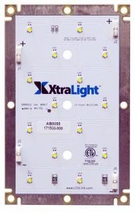 LED LEDLinX XtraLight
